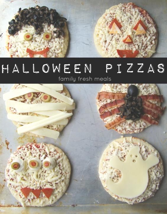 halloween-pizzas-familyfreshmeals-com_
